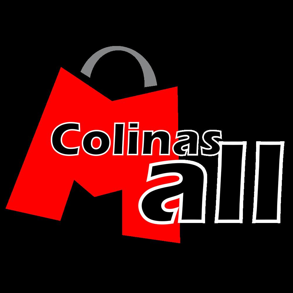 Colinas Mall